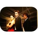 The Yarra Trio-1