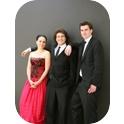 The Yarra Trio-2