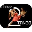 Three 2 Tango