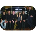 The Tim Lynk Band - Jewish Covers