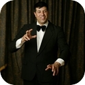 The Tony Lewis Show (Jerry Lewis Tribute Show)-3