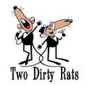 Two Dirty Rats-2