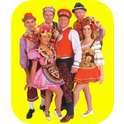 The Von Trapp Family-1