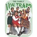 The Von Trapp Family-2