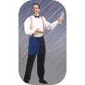 Wacky Waiter - Edvardo Iguano