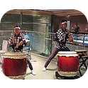 Wadaiko Drums - Japan - Japanese Drums