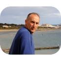 Walter Mikac - Inspirational Speaker