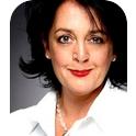 Wendy Harmer