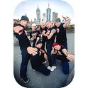 Wickid Force  - Breakdancers