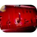 Wickid Force  - Breakdancers-3