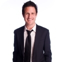 Wil Anderson-2