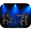 The Williams Brothers-2