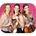 Strings - Wonderful with Wine-1