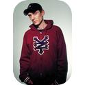 DJ Boogs