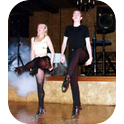 Irish Dancers-2