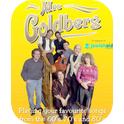 Mrs Goldberg-1