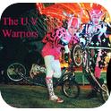 UV Warriors