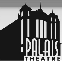 The Palais Theatre, Melbourne